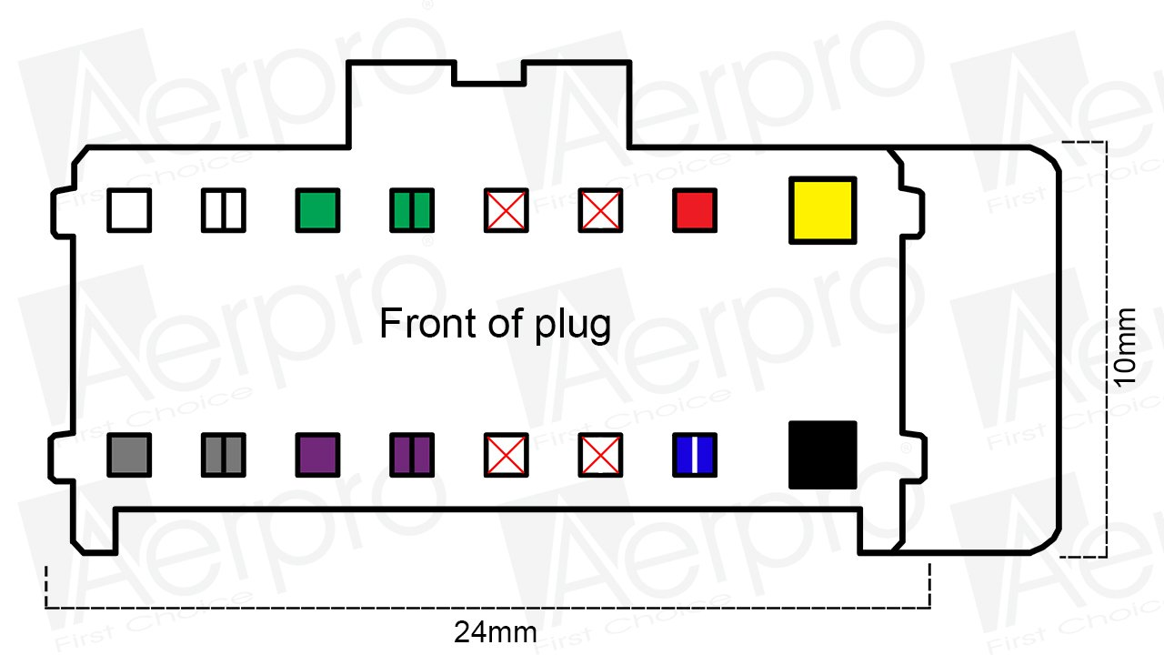 pioneer deh 1300mp car stereo wiring diagram pioneer free engine image for user manual