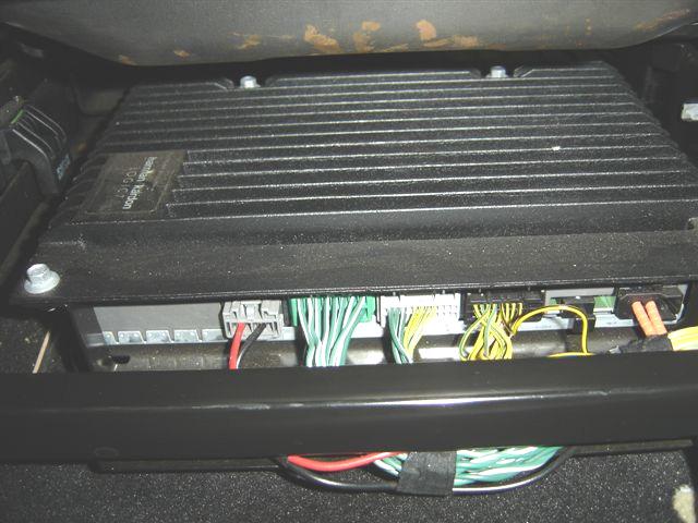 Relay Headlight Circuit Wiring Diagram Besides Renault Wiring Diagrams