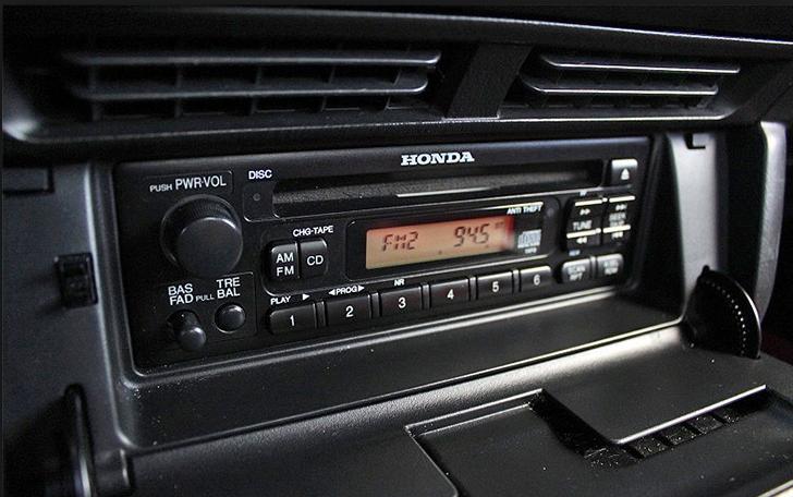 facia - single: 2003 chevy silverado radio wiring harness color code 2003 s2000 radio wiring harness