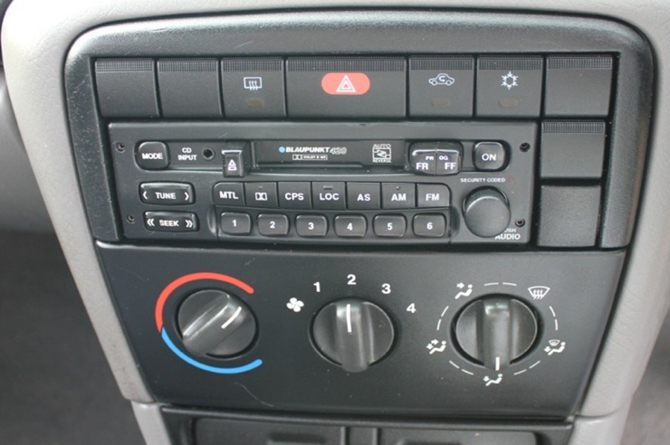holden barina 98 stereo wiring diagram wiring diagrams and holden vectra radio wiring diagram images dectane dayline
