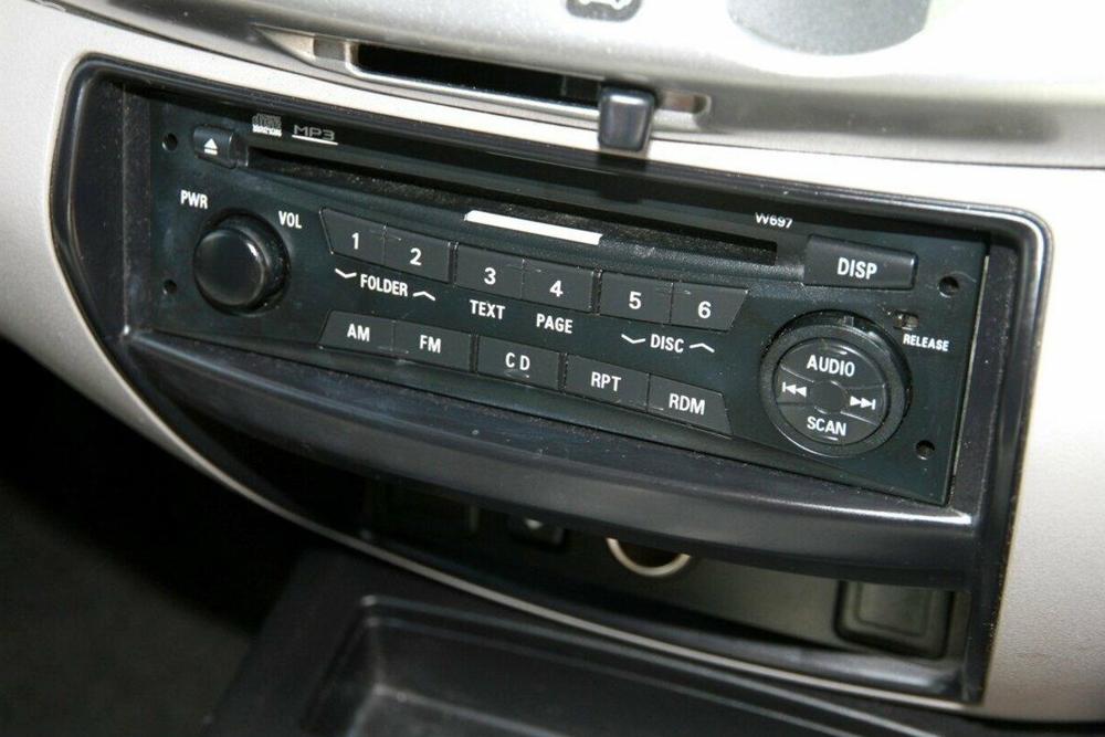 Mitsubishi Triton Mk Radio Wiring Diagram Mitsubishi Triton Wiring