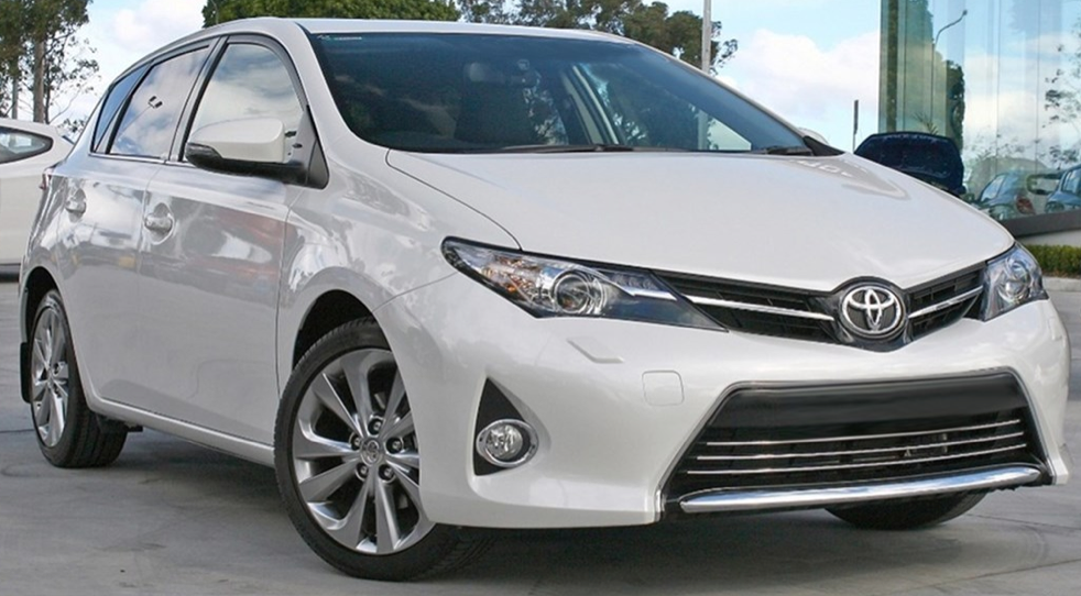 Abtl Toyota Avalon Rear Quarter Right Trees in addition Toyota Auris Touring Sports additionally Toyota Motor Manufacturing Alabama Aerial together with Lifetime Fitness Rav as well Toyota Corolla. on 2013 toyota corolla hatchback