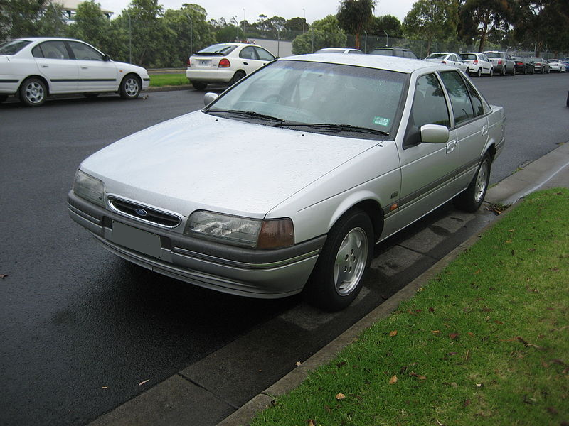 ford falcon el radio wiring diagram wiring diagram and hernes ford el falcon wiring diagram a 99 ford contour