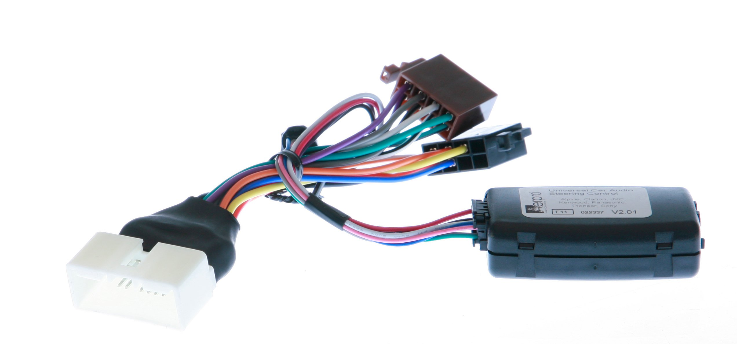 1993 toyota mr2 wiring harness 1993 toyota pickup wiring