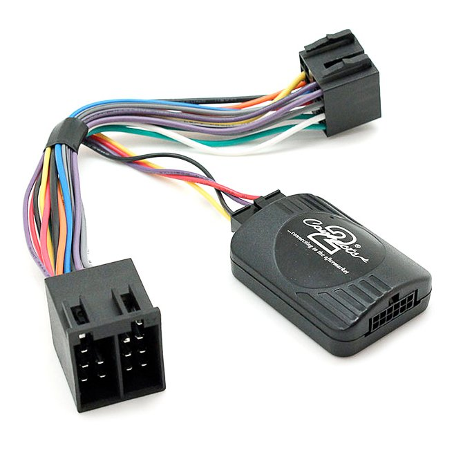 CHGM4C holden astra 1998 2005 ts hatch sedan aerpro aerpro wiring harness sony at mifinder.co