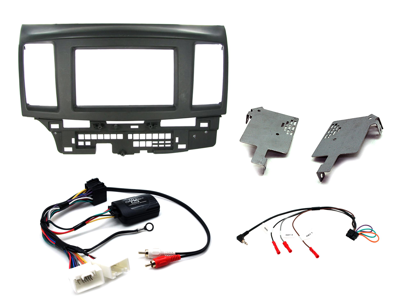 Triton Enclosed Trailer Plug Wiring Schematics Diagrams Diagram Elite 18 Ft
