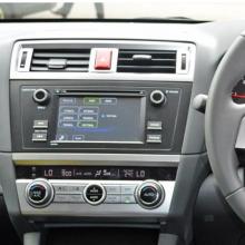 2007 Subaru Legacy Audio furthermore 2007 Subaru Outback Radio Replacement also 6eva1 Subaru Impreza L Need Wiring Diagram 93 Subaru Impreza additionally Car Radio Wiring Diagram as well 2004 Subaru Radio Wire Diagram. on 2009 subaru outback stereo wiring subwoofer
