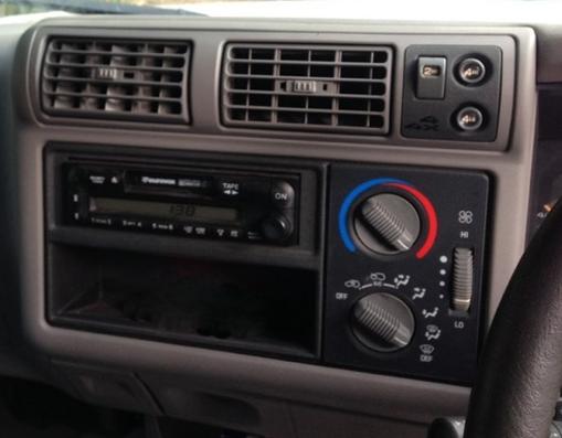 Chevrolet Suburban 1995 1999