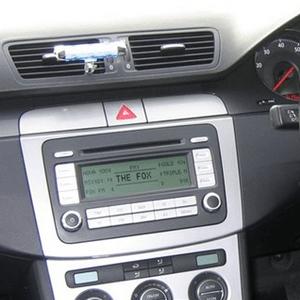 Volkswagen Passat 2006-2012 (wagon)   Aerpro