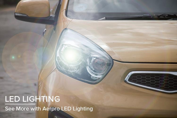 led?itok=ACRtC5v8 home aerpro aerpro wiring harness at bayanpartner.co