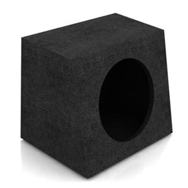 Sub Boxes   Aerpro