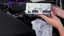 Embedded thumbnail for FP9124K Installation Video