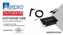 Embedded thumbnail for AUTODAB Installation Video