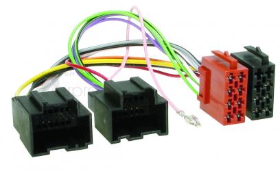 APP016?itok=jNFckfZC holden captiva 7 2006 2015 cg series 1 & 2 aerpro holden captiva wiring diagram at readyjetset.co