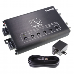 Hi/Low Converters | Aerpro