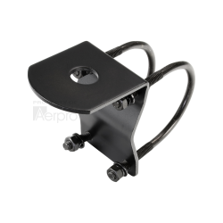 CB Antennas & Accessories | Aerpro