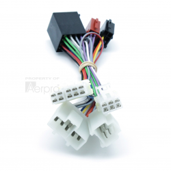 CT10NS01?itok=dxeGy0fO nissan pathfinder (terrano) 1988 1995 wd21 aerpro Trailer Wiring Harness at crackthecode.co