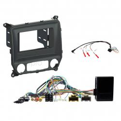 Installation Kits | Aerpro