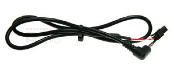 PL104?itok=G4sdWdrW patch leads aerpro clarion cz300 wiring diagram at bayanpartner.co