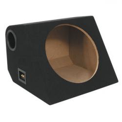 Sub Boxes | Aerpro