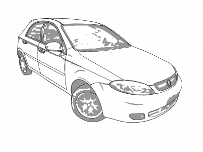 Holden Barina Wiring Diagram likewise 93 Accord Ignition Switch Wiring Diagram in addition Bmw E36 Heater Control Wiring Diagram likewise Holden Captiva Wiring Diagram likewise  on barina stereo wiring diagram