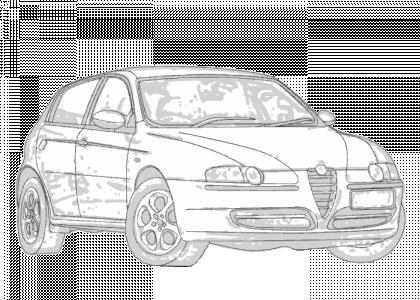 Mazda Wiring Diagram Download also Mazda Wiring Diagram Download additionally Wiring Diagram For Jvc Cd Player additionally Wiring Diagram Land Rover Puma additionally Nike Sport Wristband. on kenwood head unit wiring diagram
