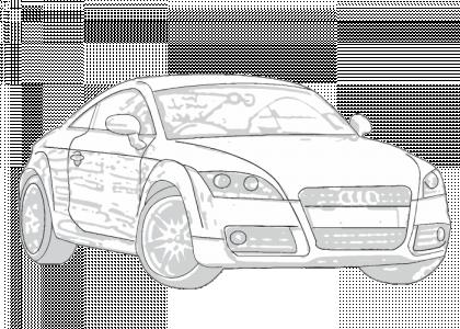 Audi Steering Wheel Controls Audi Front Wheel Drive Wiring