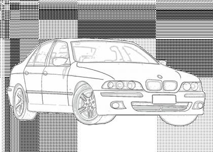 T24482448 Dove si trova il termostato likewise Fuse Box For Vw Golf Mk5 further 2007 Volkswagen Jetta Fuse Diagram besides 1972 Super Beetle Wiring Diagram besides Orden De Los Cables De Bobina De Encendido En Un Nuevo Beetle. on volkswagen 2000 beetle wiring diagram