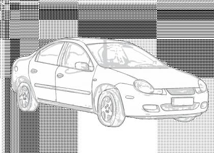 Half Pocket Door, Half, Free Engine Image For User Manual