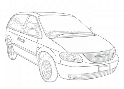 Lexus Es300 Engine Diagram besides Dash and tail lights not working as well Santa Fe Wiring Harness 2003 furthermore Hyundai Tucson Stereo Diagram further Car Stereo Dash Kits. on 1999 hyundai elantra stereo wiring diagram