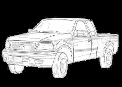 Car Tweeter Speaker Wiring Diagram likewise Pioneer Wiring Color Diagram also Ford Cd Radio Wiring Diagram in addition Car Stereo Wiring Harness Diagram in addition Wiring Harness Adapter Furthermore Pioneer Car Radio Diagram. on pioneer radio speaker wiring