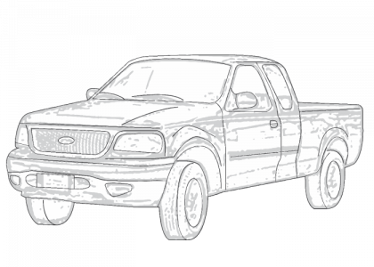 96 Dodge Ram 1500 Fuse Box Diagram also Jeep Grand Cherokee Blower Motor Wiring Diagram besides Dodge Journey Engine Diagram additionally Jeep Engine Kits additionally 1995 Saturn Wiring Diagram. on 2000 dodge durango stereo wiring diagram