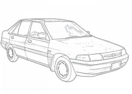 wiring diagram for 92 geo tracker flywheel for geo tracker