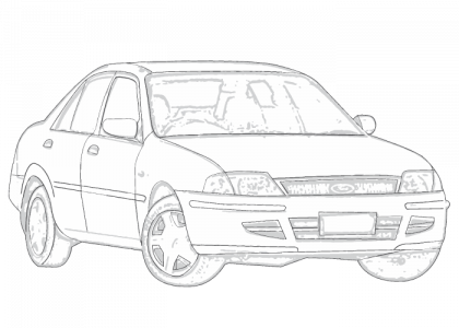 Ford_Laser_KQ_01 02?itok=Dp4ZlwiT ford laser 2001 2002 kq aerpro 1999 ford laser wiring diagram at bayanpartner.co