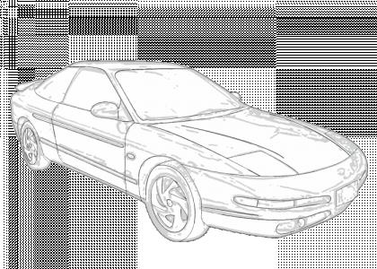 Mustang Aftermarket Steering Wheel, Mustang, Free Engine