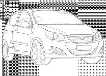 Suzuki Kizashi Engine Belt, Suzuki, Free Engine Image For