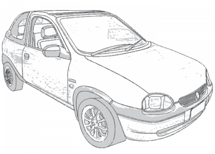 Holden_barina_SB_cabrio?itok=SRd1b__J holden barina 1994 2000 sb aerpro sb barina wiring diagram at fashall.co
