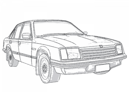 vh commodore workshop manual free download