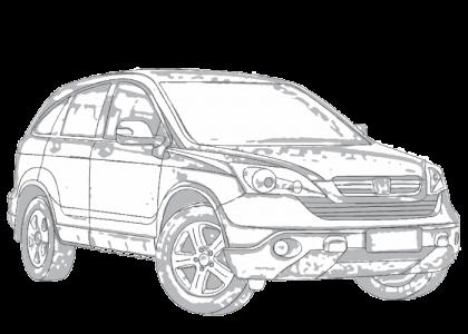 Nissan 350z Airbag Module Location