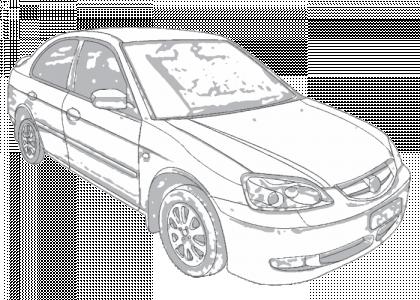 Baa22 besides 2002 Chevy Trailblazer Wiring Diagram likewise 2001 Isuzu Rodeo Stereo Wiring Diagram further Car Stereo Wiring Adapters likewise Pioneer Car Wiring Diagram. on radio harness adapters