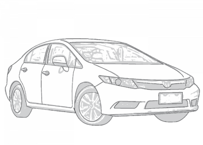 Honda Civic Sd Sensor Wiring on 2002 honda civic o2 sensor wiring diagram