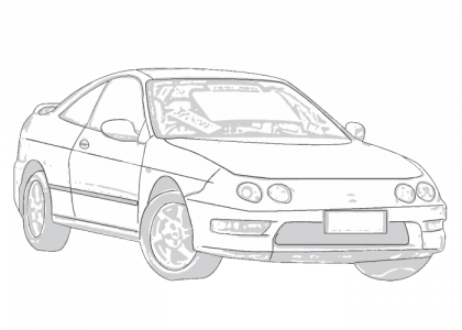 1 8 Turbo Engine Diagram moreover Wiring Diagram 92 Acura Vigor together with 1967 Mustang Radio Wiring Diagram in addition Mins Runninghonda Prelude Forum also Ea5f 488 28 30   240 Vac Wiring Diagram. on acura integra radio wiring diagram