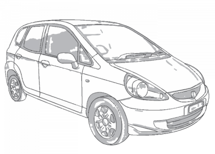 Chrysler Concorde Alarm Wiring Diagram additionally RepairGuideContent as well 2009 Gmc Acadia 3 6 Cylinder Location in addition Honda Jazz Door Wiring Diagram additionally 1995 Honda Accord Car Radio Wiring Diagram. on honda jazz electrical wiring diagram
