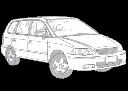 Honda Odyssey Stereo Wiring Diagram likewise islamcg also  on stereo wiring diagram for 96 mercury villager