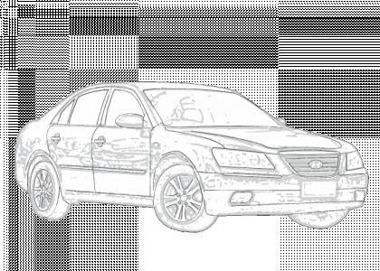Hyundai Steering Wheel additionally Brake Line Routing Diagram also Fox Mustang Vacuum Diagram furthermore  on hyundai genesis sedan wiring diagrams