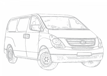 Hyundai I30 Towbar Wiring Diagram : 33 Wiring Diagram