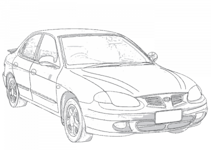 I0000HiGyOdkMUmI besides Honda Cm200t Motorcycle Wiring Diagrams in addition 1979 Yamaha Wiring Diagram as well 1982 Honda Nc50 Wiring Diagram also Universal Wiring Harness Connector Plugs. on wiring diagram for 1980 honda express
