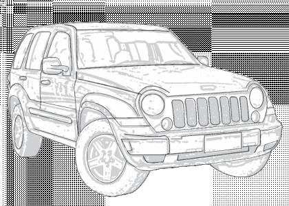 Jeep_cherokee_2001_2007_kj