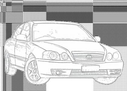 1992 Toyota Paseo Engine Diagram