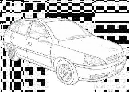 2010 Pontiac G6 Radio Wiring Diagram